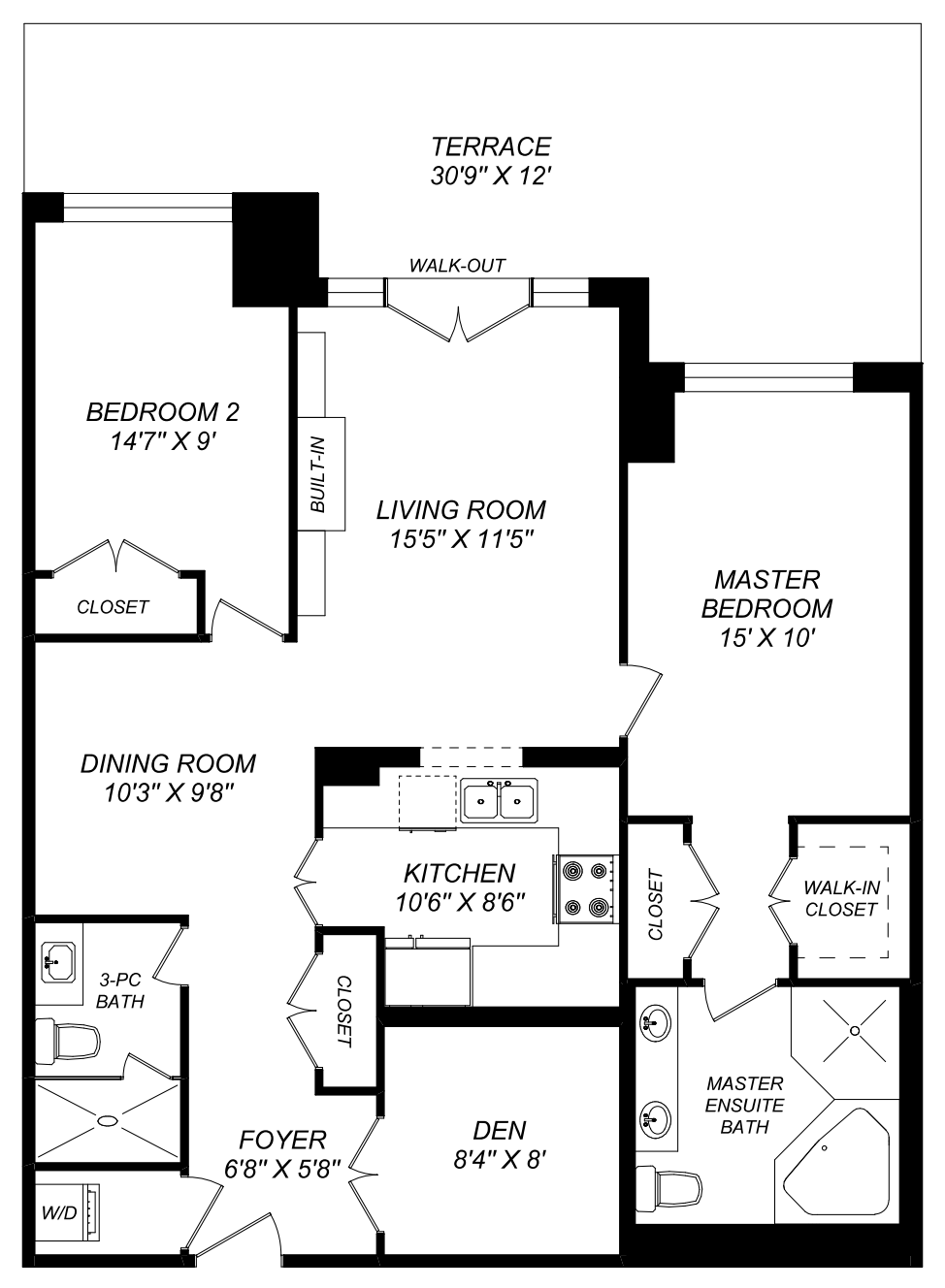 #106 10 Delisle Ave 16.png