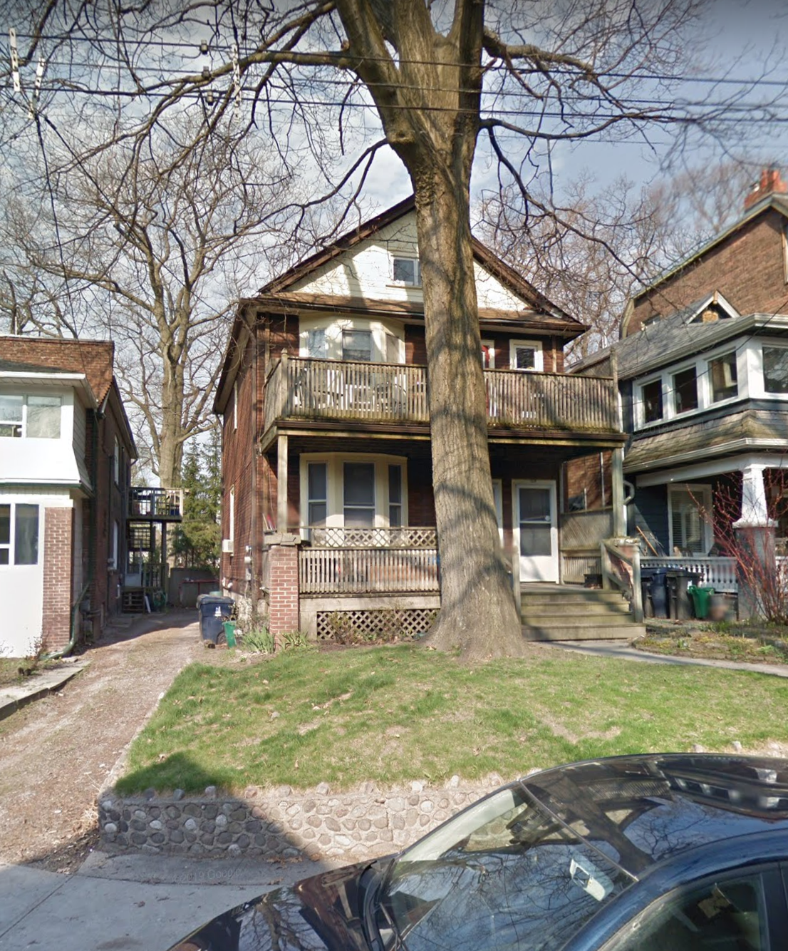 52 Fernwood Park Ave before.png