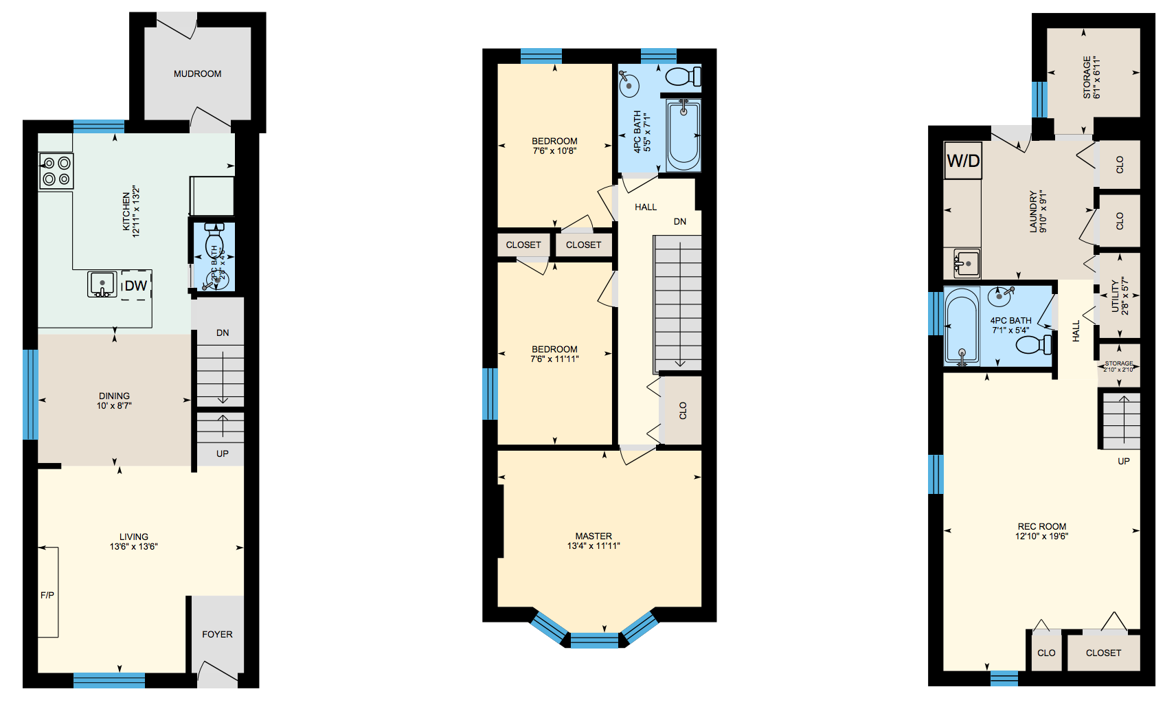 32 Benson Ave floor plan.png