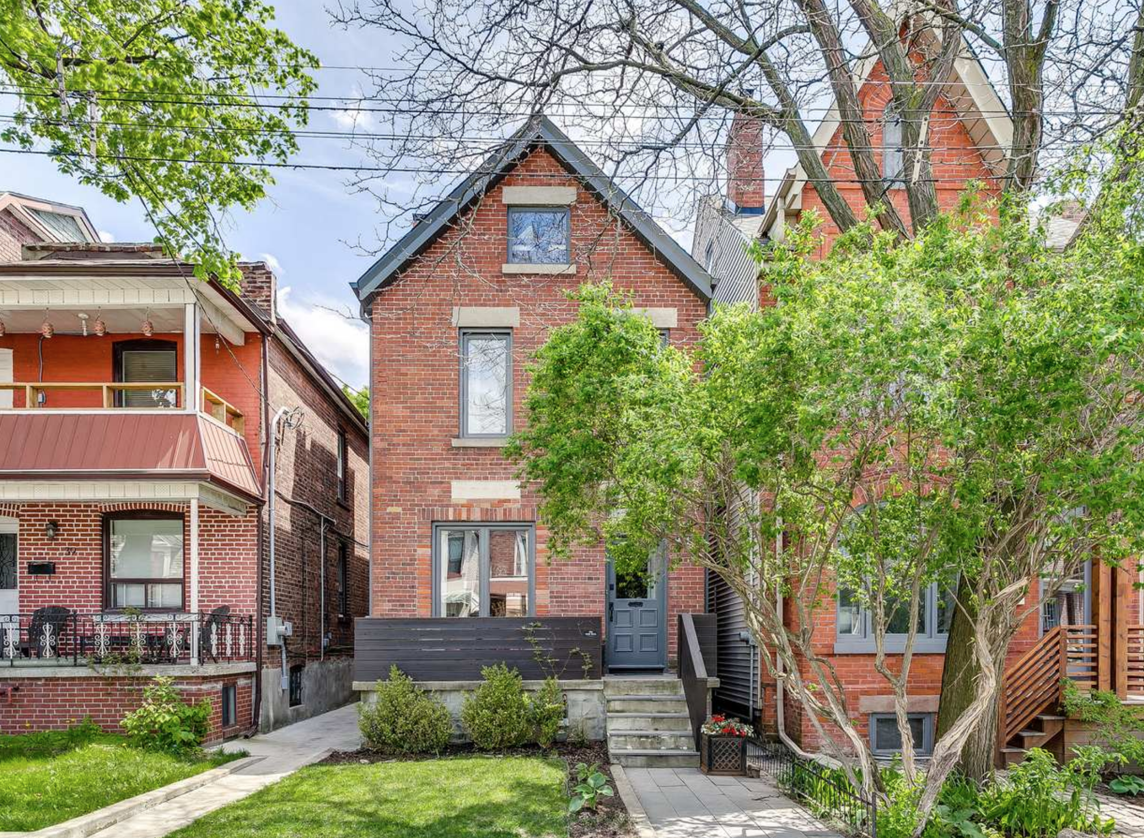 41 Melville Ave 2.png