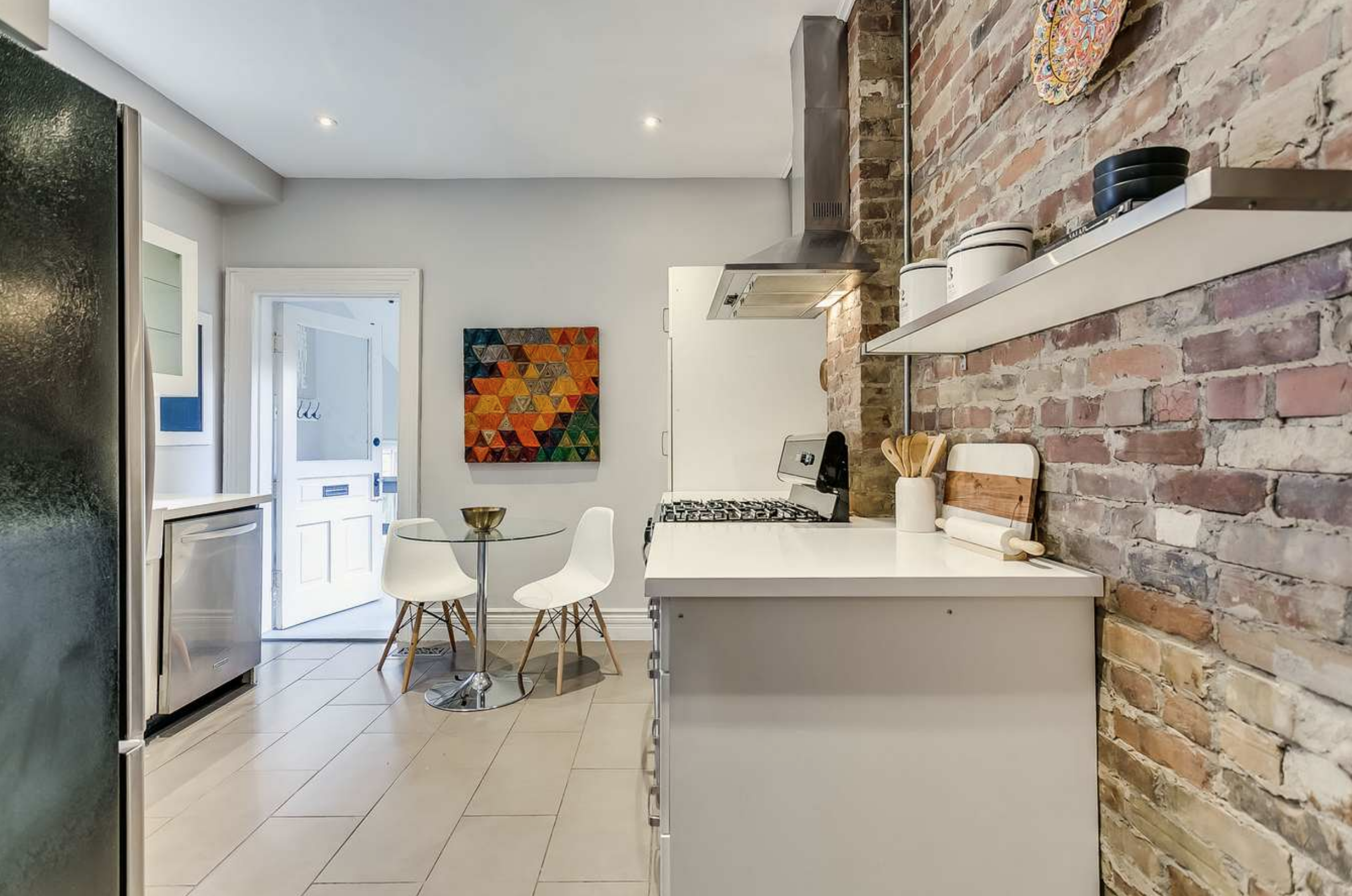 41 Melville Ave 17.png