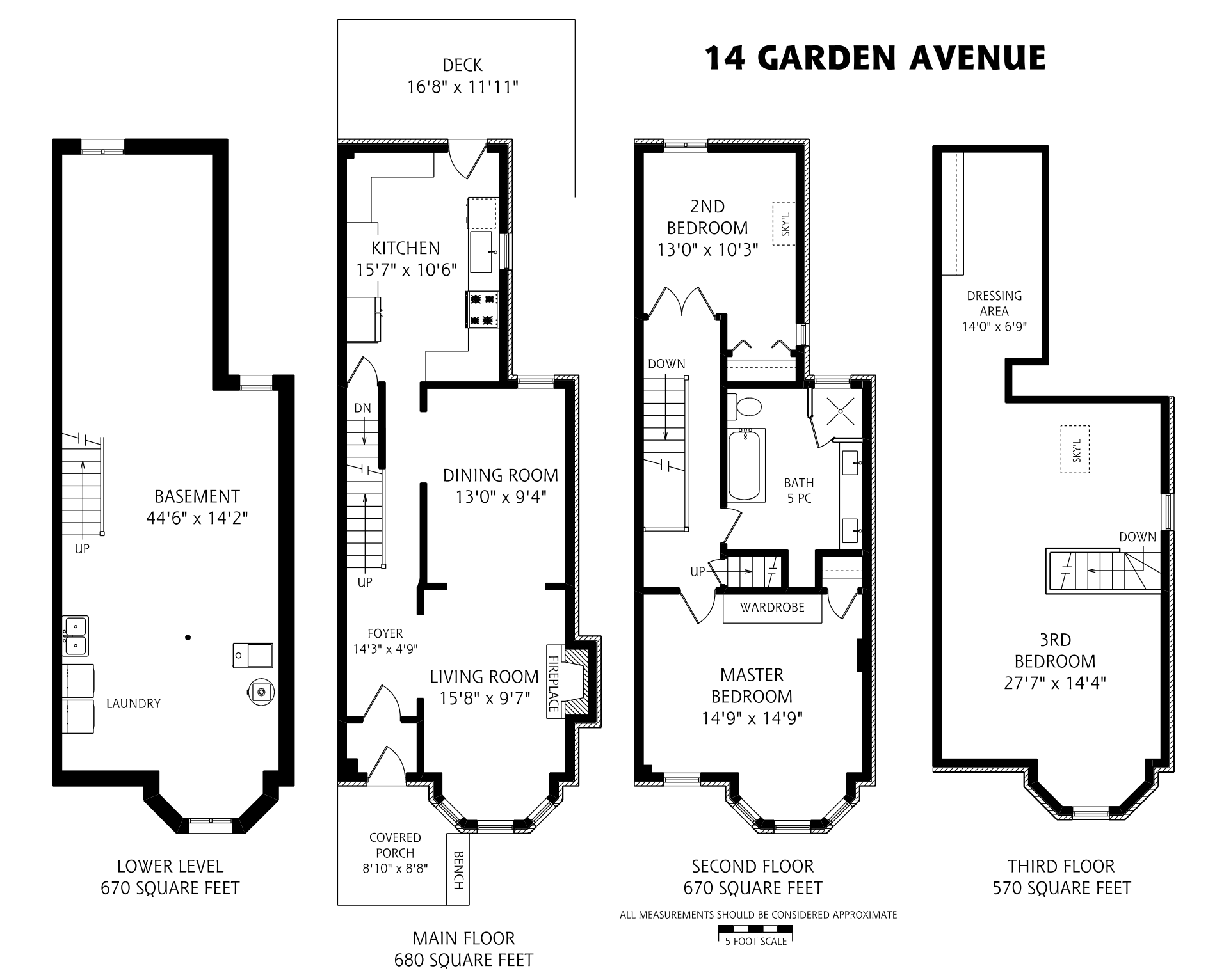 14 Garden Ave 39.png