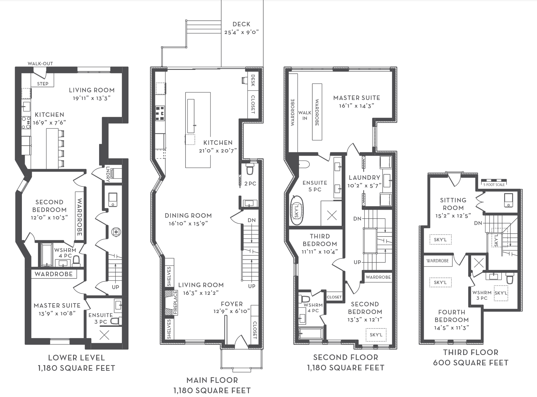577 Dovercourt Rd 16.png