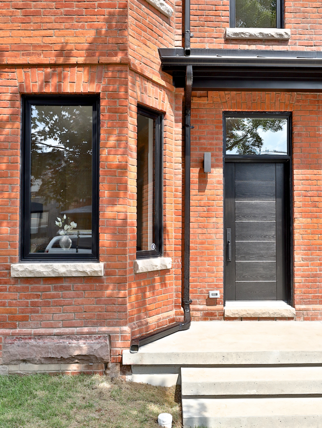 103 Northcote Ave 2.png