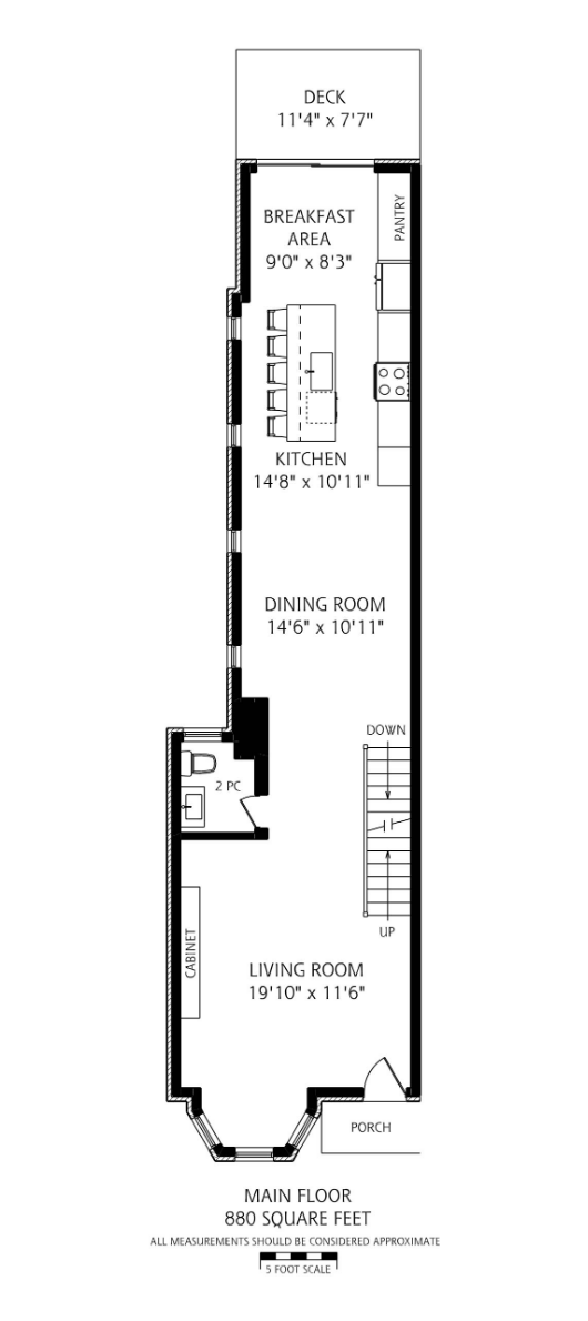 103 Northcote Ave.png