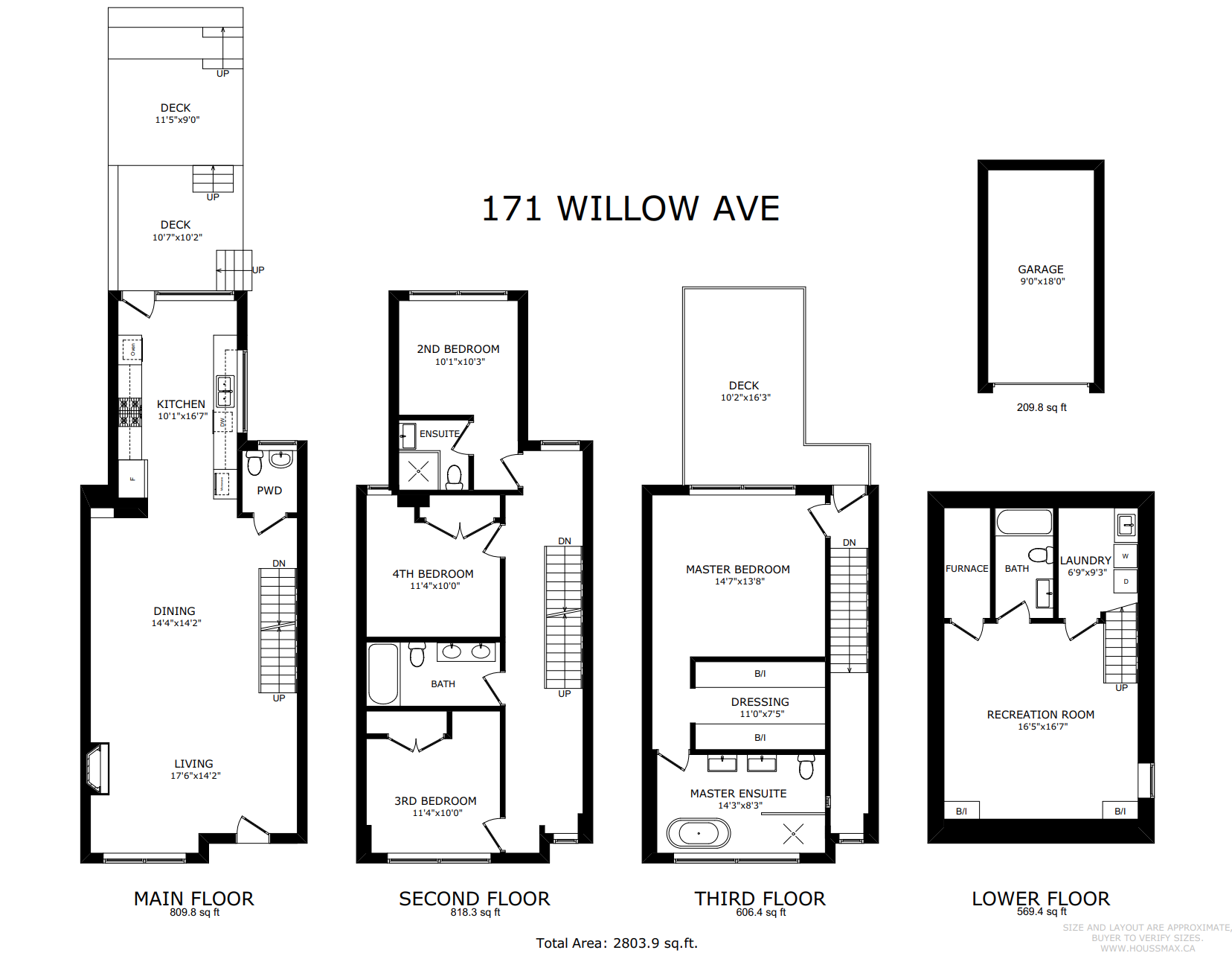 171 Willow Ave 33.png