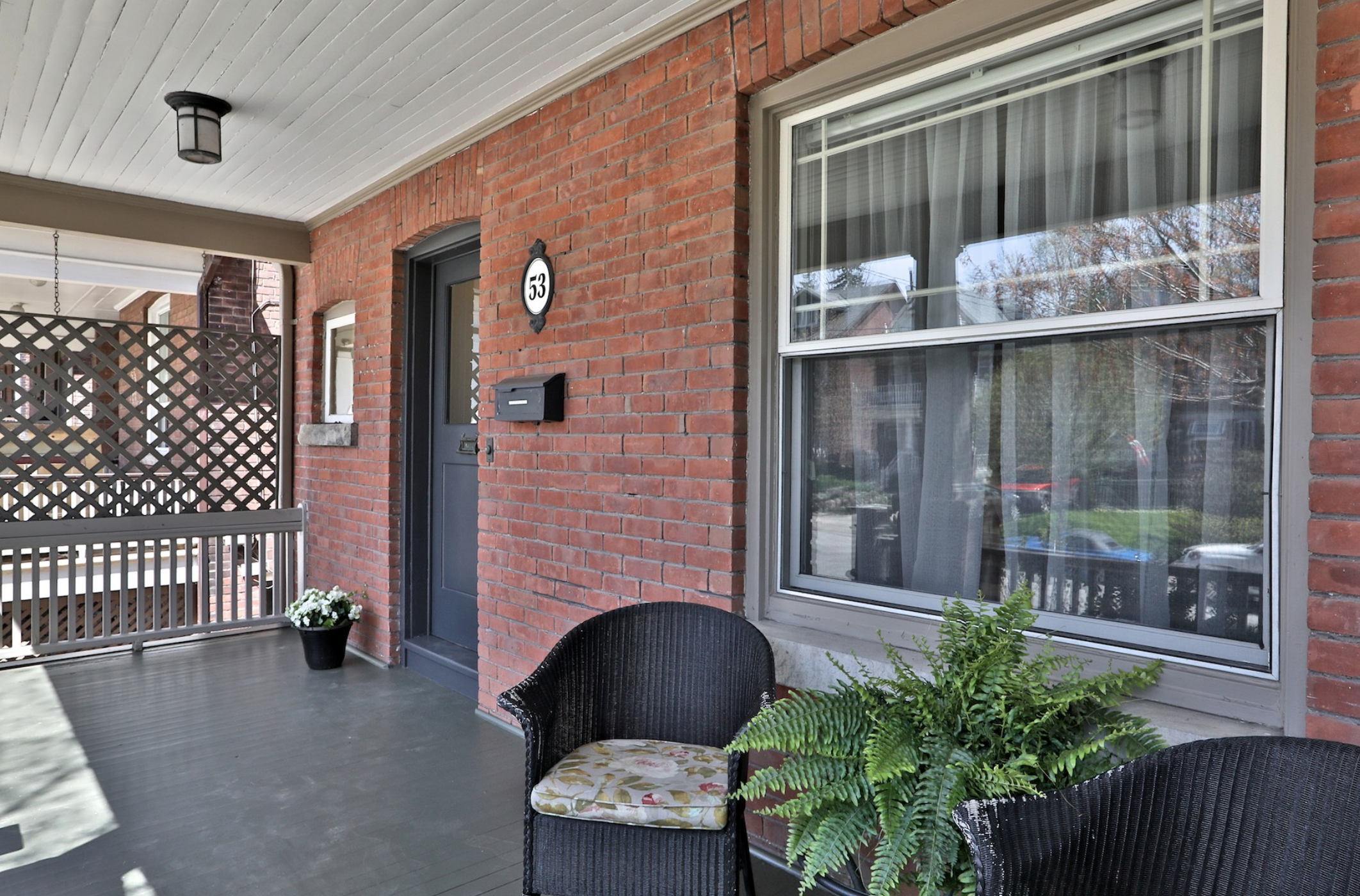 53 Hambly Ave 3.png