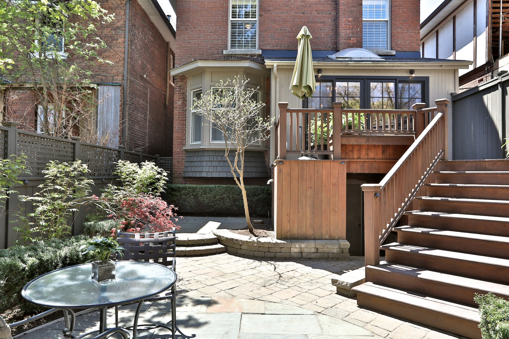 53 Hambly Ave 66.png