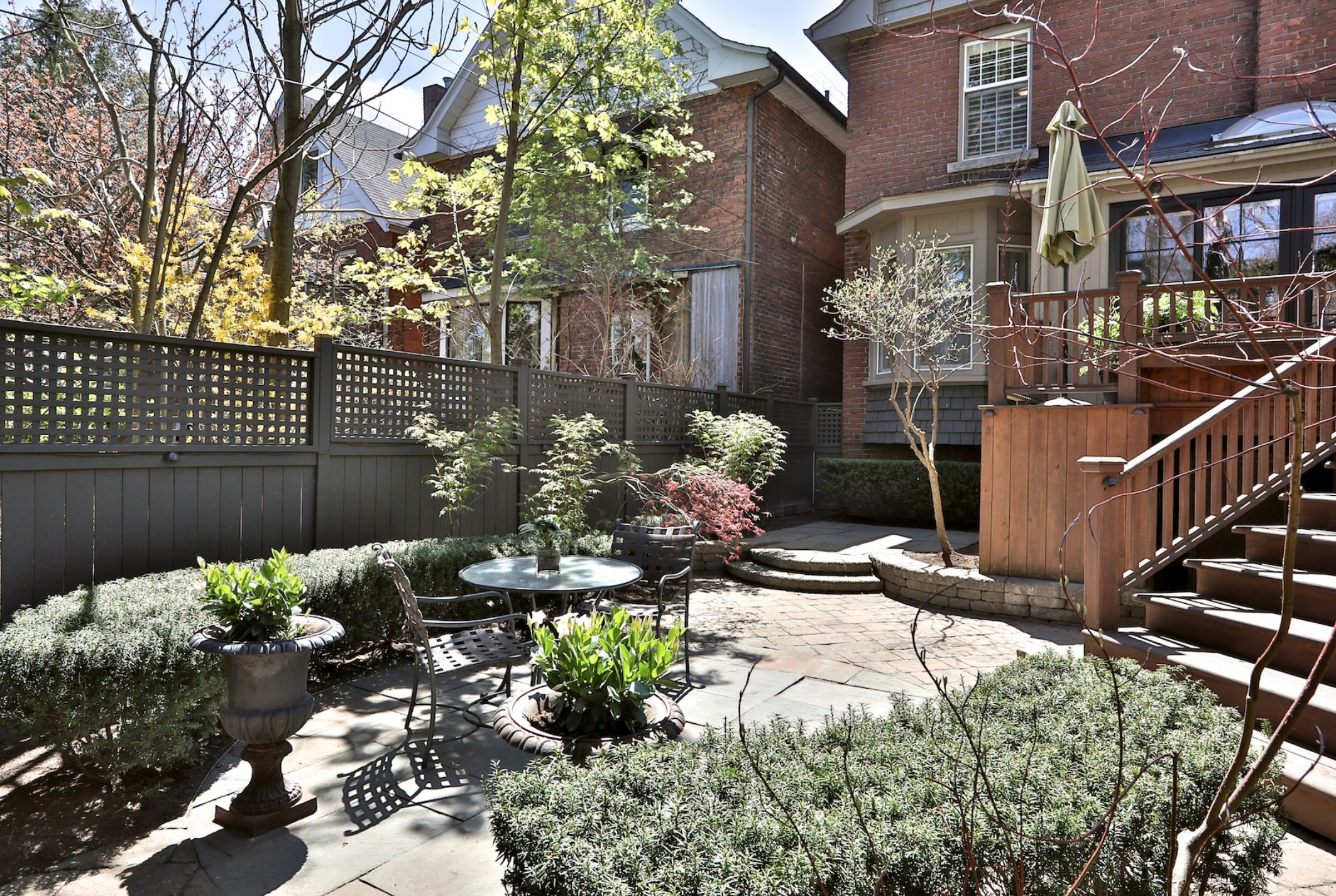 53 Hambly Ave 67.png