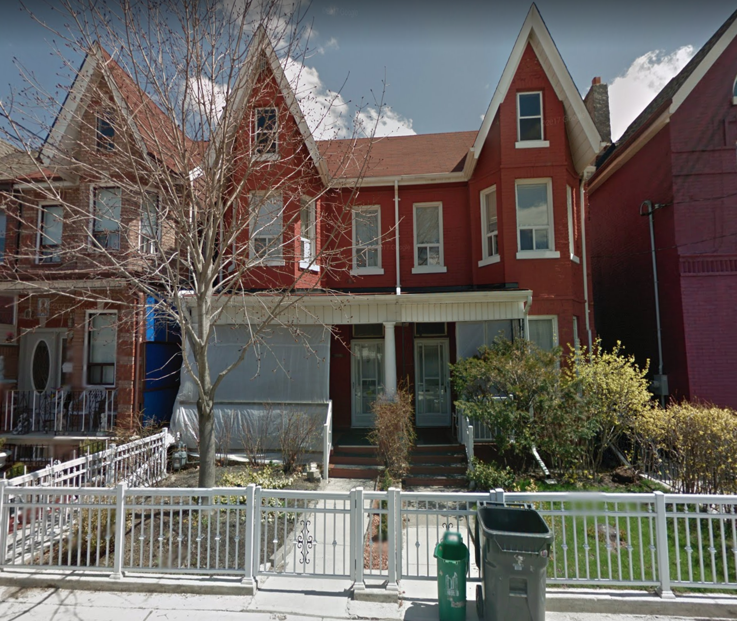 103+Northcote+Avenue+before.png