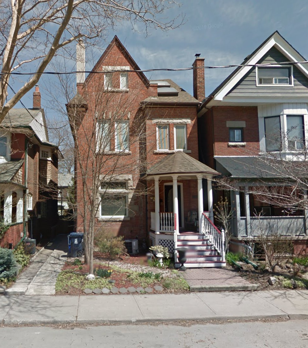 577+Dovercourt+Road+before.png