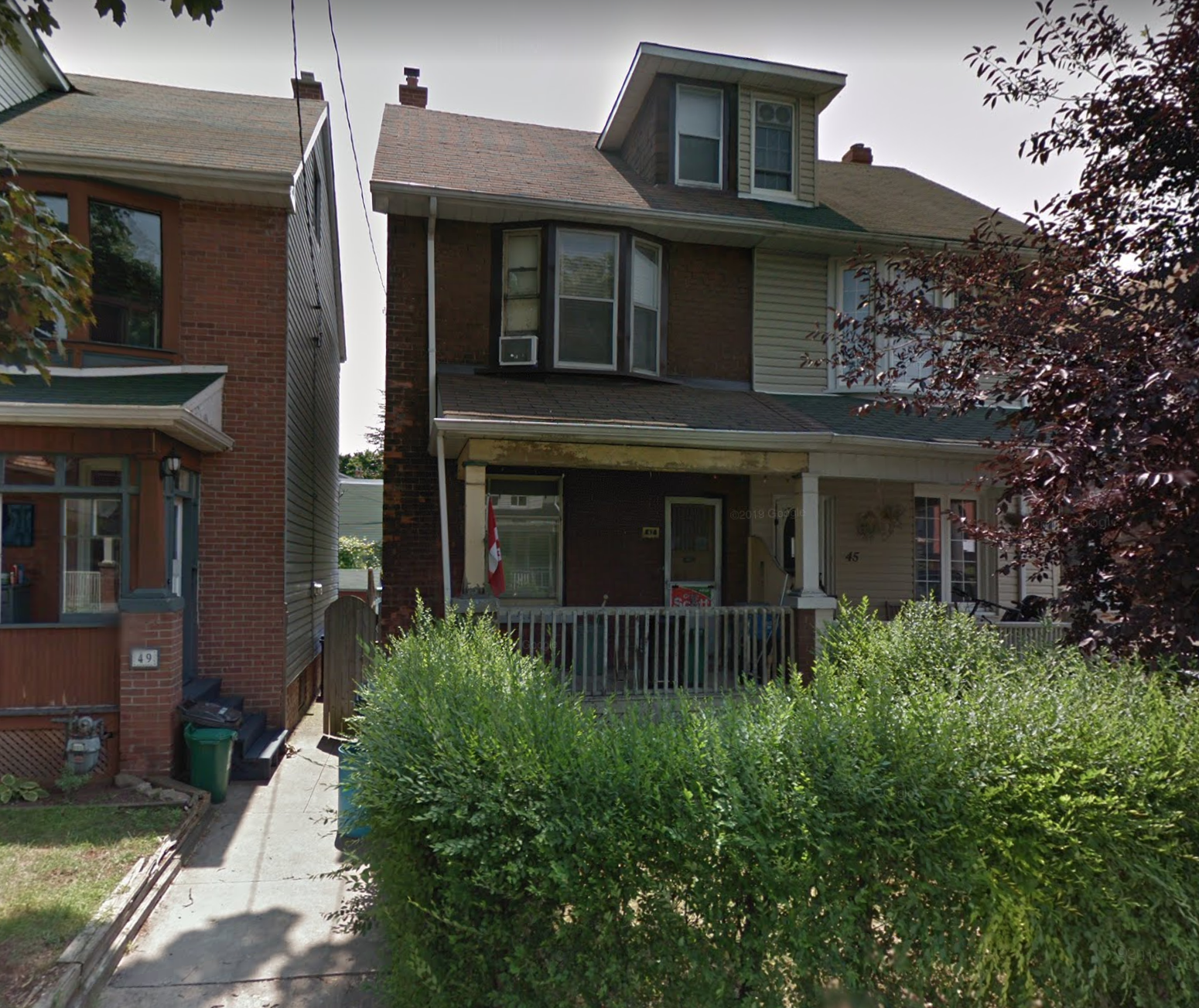 47 Shudell Ave before.png