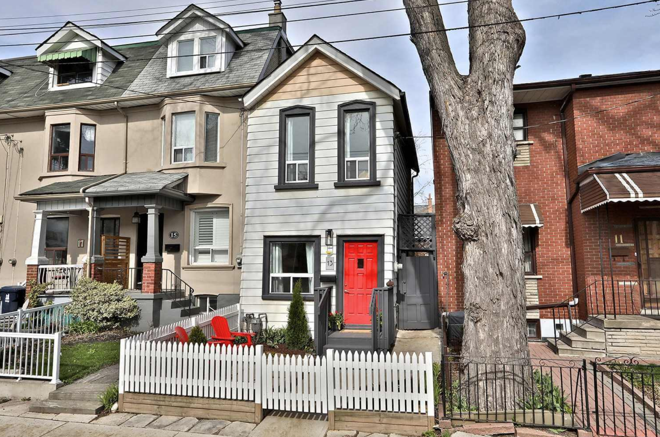 13 Bellwoods Ave 1.png