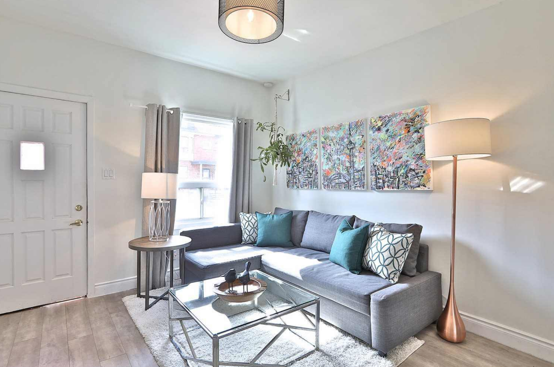 13 Bellwoods Ave 4.png