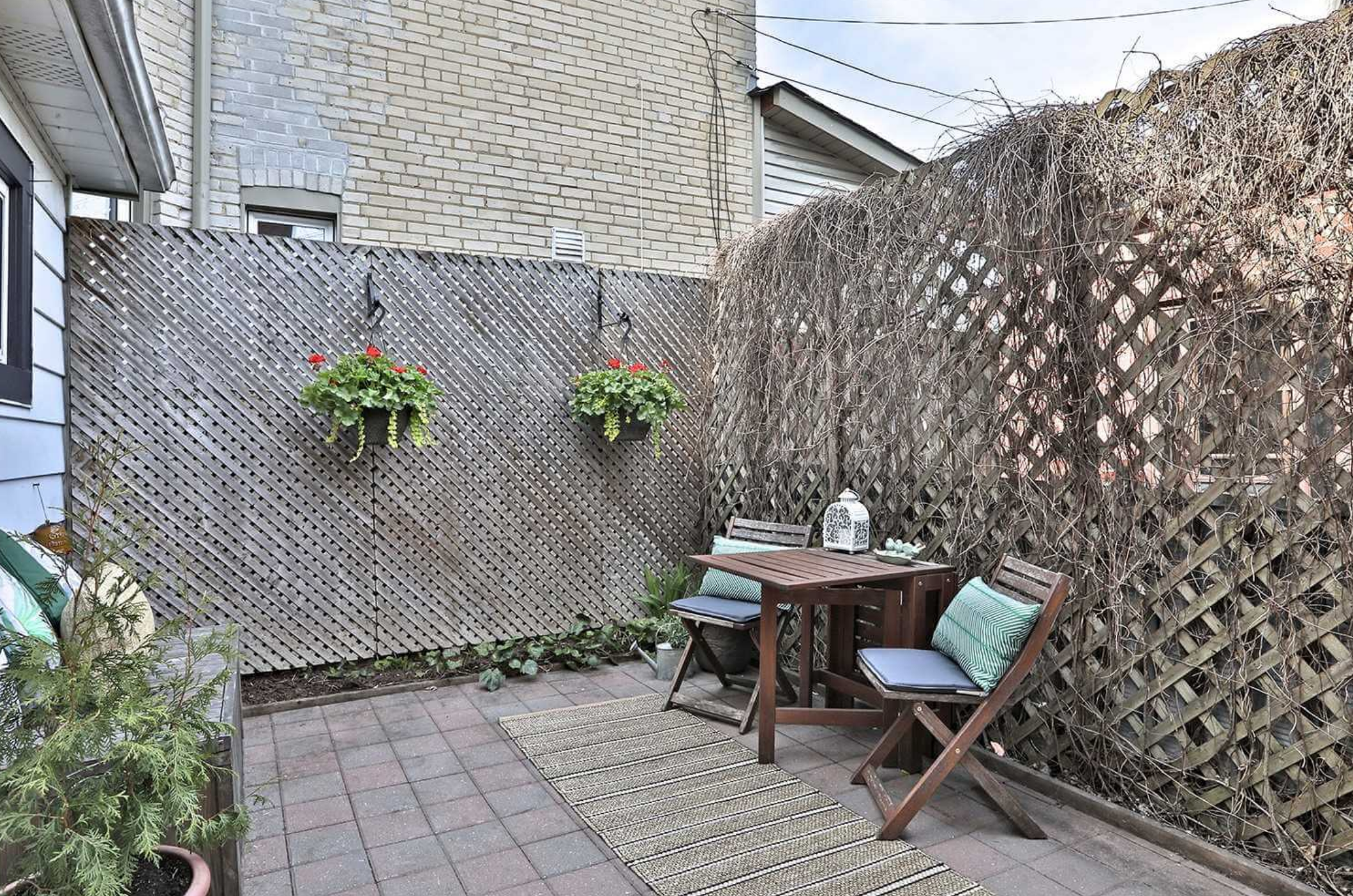 13 Bellwoods Ave 16.png