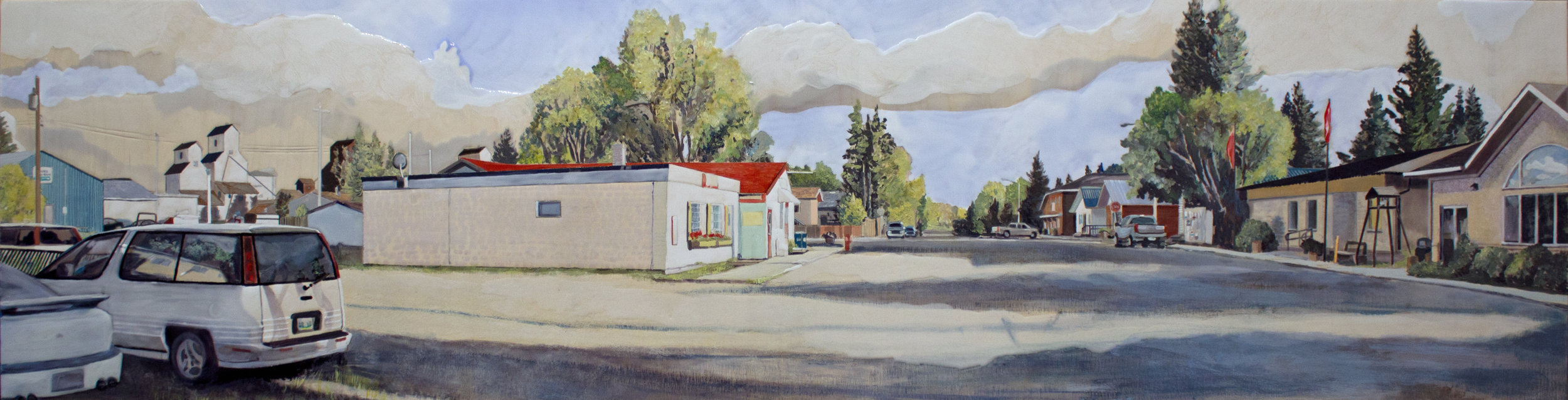 013 QSCP Lunch in Town Acrylic Panel 12%22 x 48%22 2016.jpg