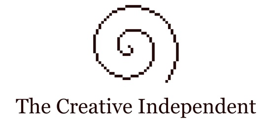 The+Creative+Independent