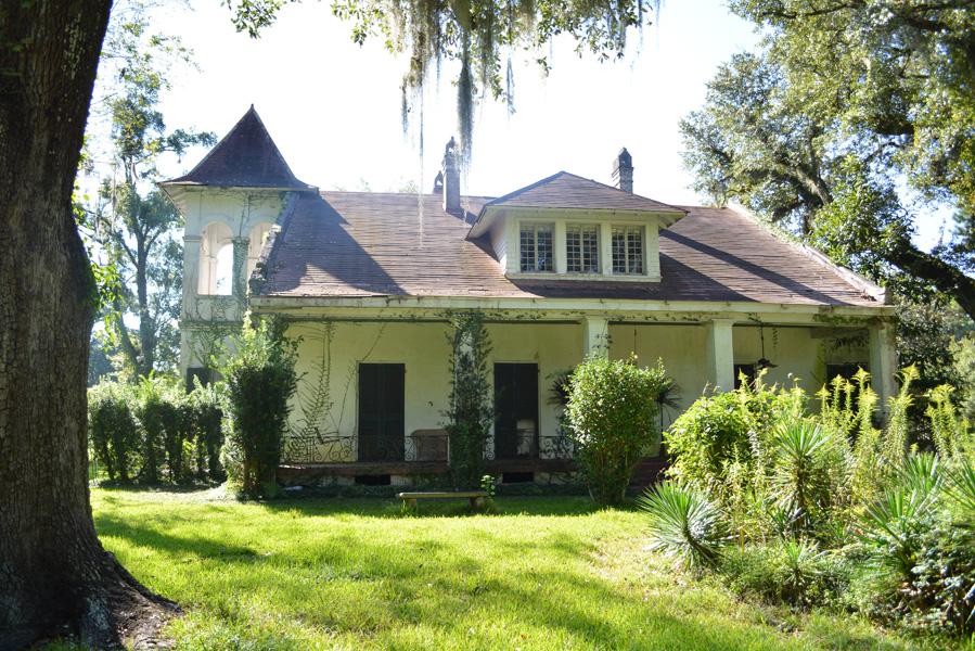 Villa Delaverne.jpg