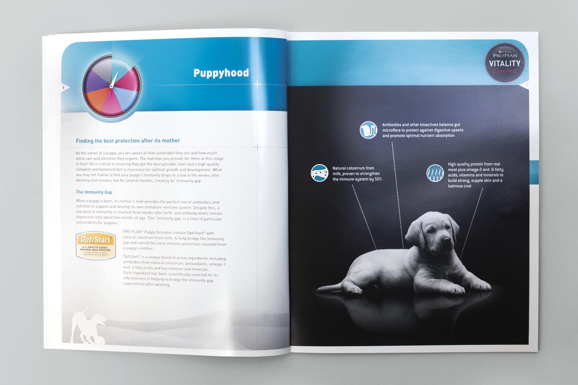 Purina Booklet3.jpg