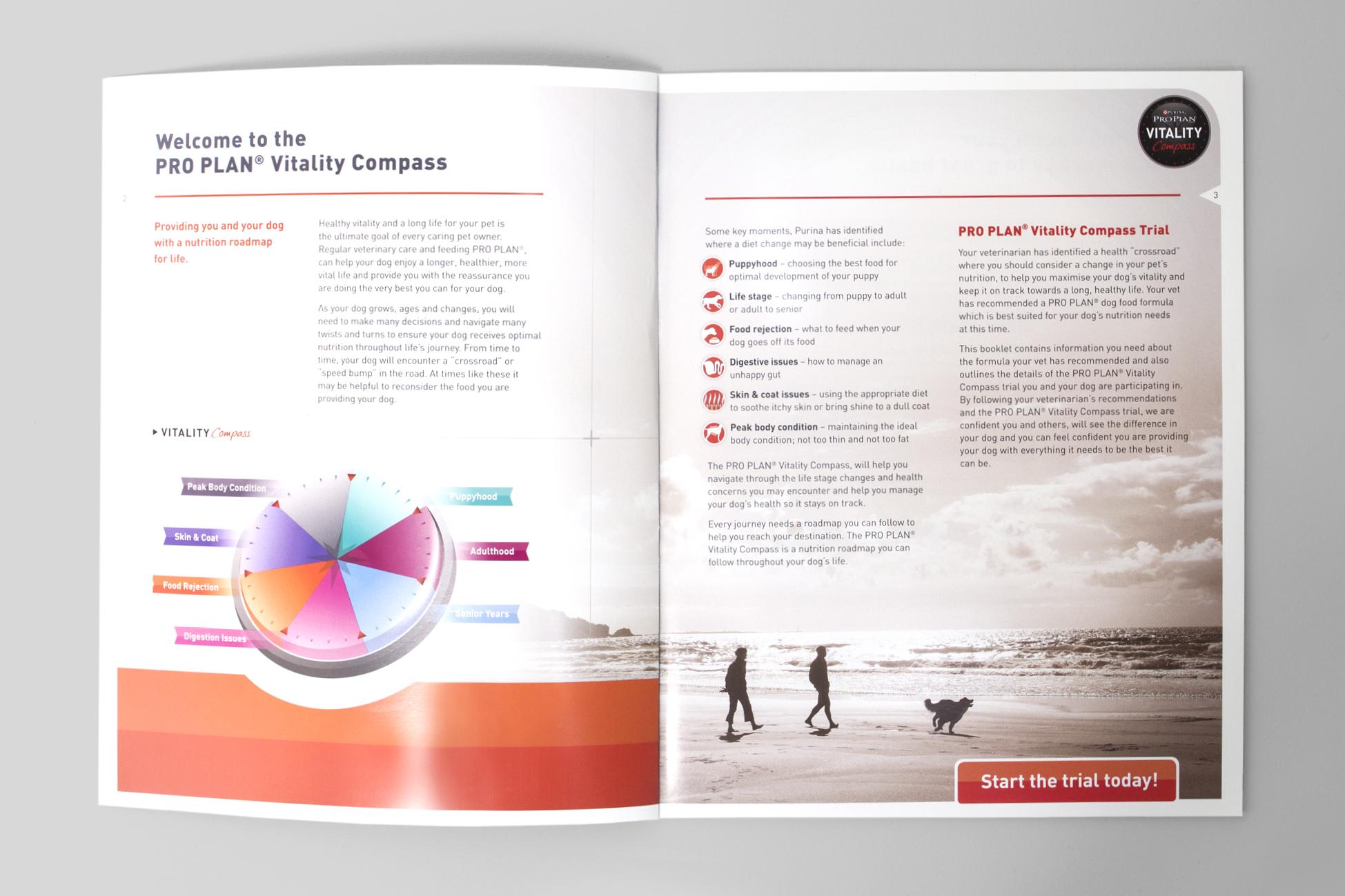 Purina Booklet2.jpg