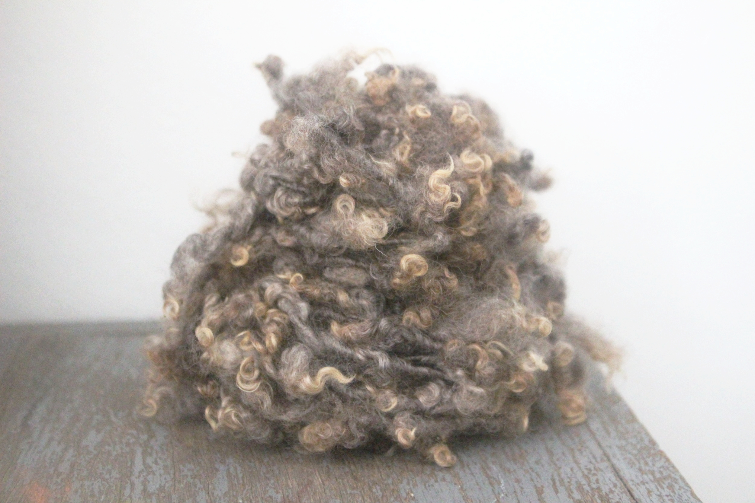 Purchase Warrick's Lockspun Yarn by clicking on the button below. Supplies are Limited.