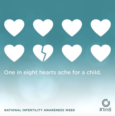 national-infertility-awareness-week.png