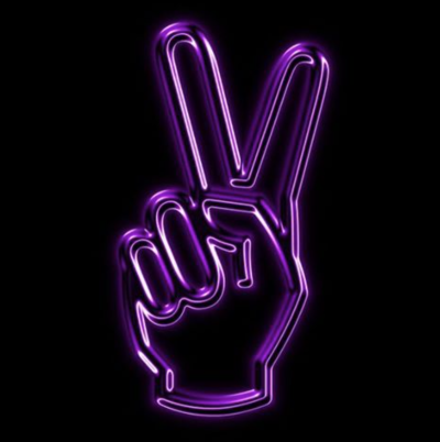 wear-purple-for-peace-day.png