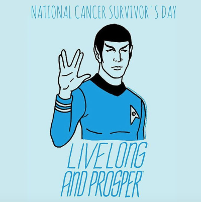 national-cancer-survivor's-day.png