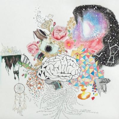 world-brain-tumor-day.png