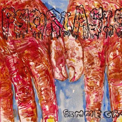 psoriasis-awareness-month.jpg