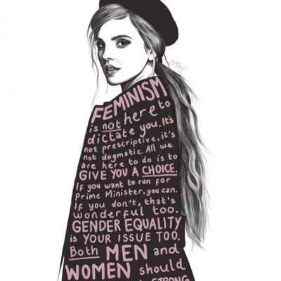 women's-equality-day.jpg