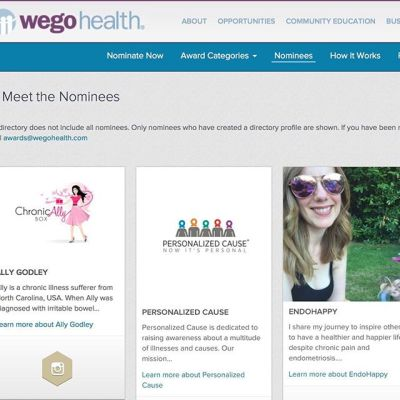 wego-health-activist-award.jpg