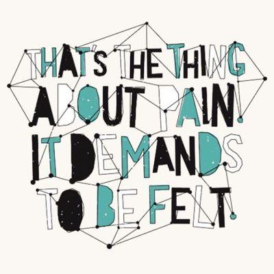 pain-awareness-month.jpg