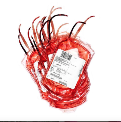 bleeding-disorder-awareness-month.png