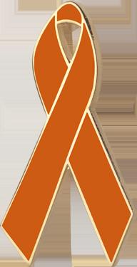 Appendix Cancer Awareness Pseudomyxoma Peritonei Awareness Minimalist Memory Wire Awareness Amber Awareness Beaded Hope Bracelet