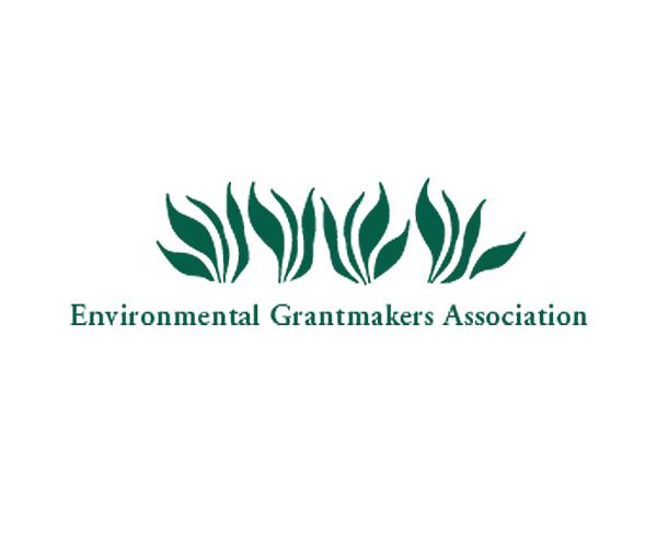 Environmental-Grantmakers-Association-logo.png