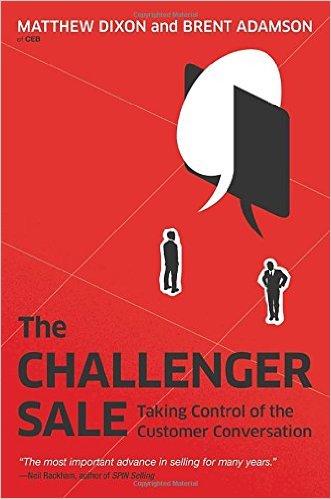 the challgenger sale.jpg