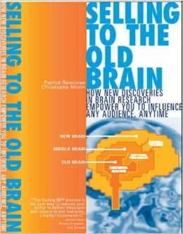 old brain.jpg