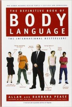 body language pease.jpg