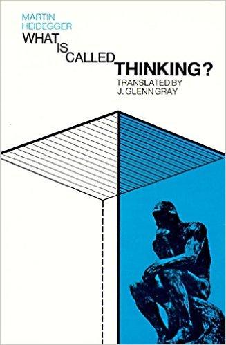 thinking hediegger.jpg