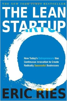 lean startup ries.jpg