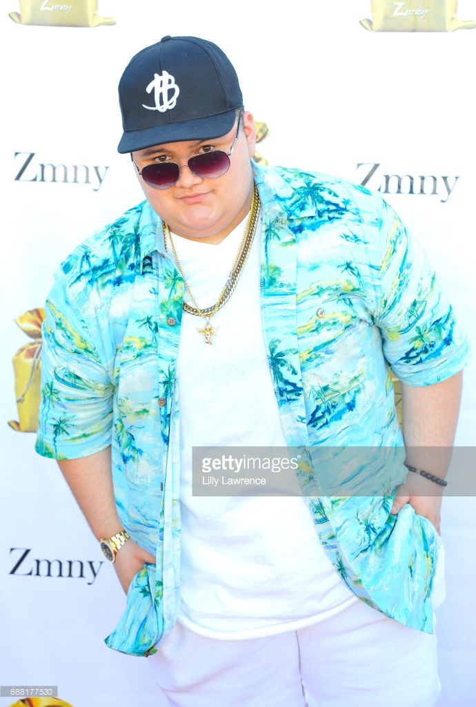 actorrecording-artist-jovan-armand-attends-zmny-friends-ep-release-picture-id688177530.jpg