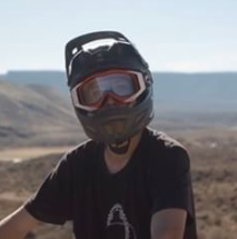 Jaxson Riddle   Riding Style: Freeride MTB Birthday: December 2nd, 2001 Riding since: 2014 From: St. George, Utah. United States