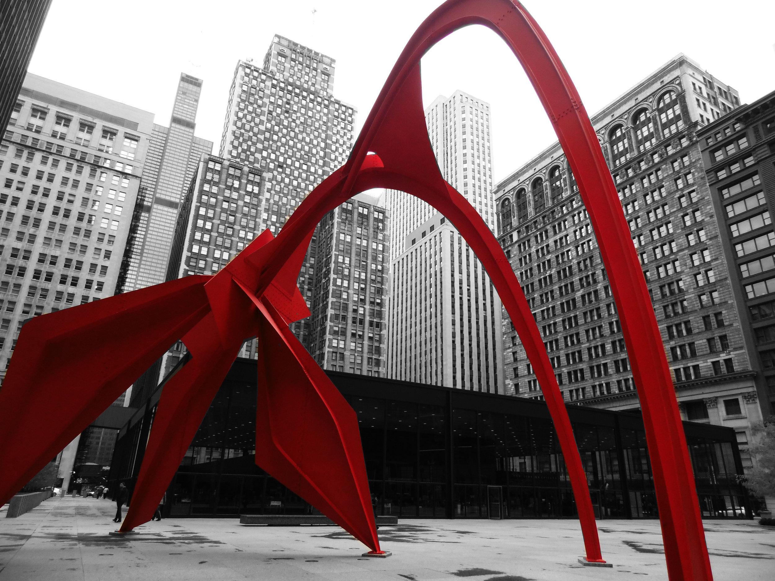 Chicago sculpture.jpg