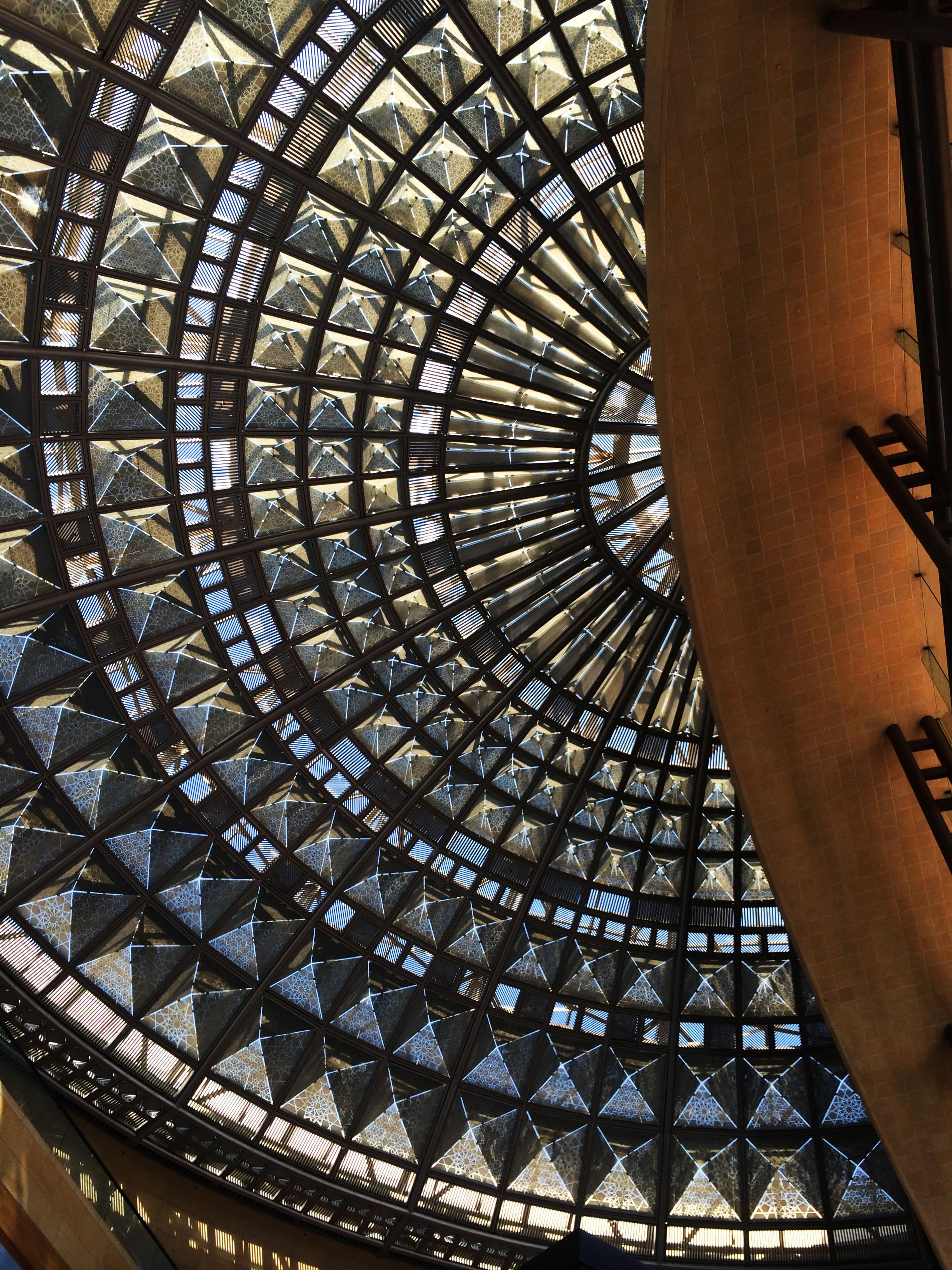 LA station.jpg