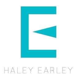 E Logo-name.jpg