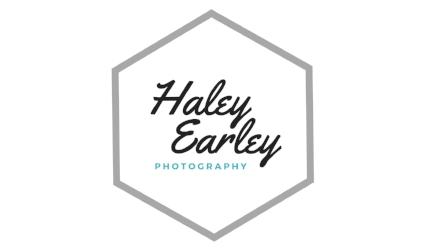 2016 Earley Brand.jpg