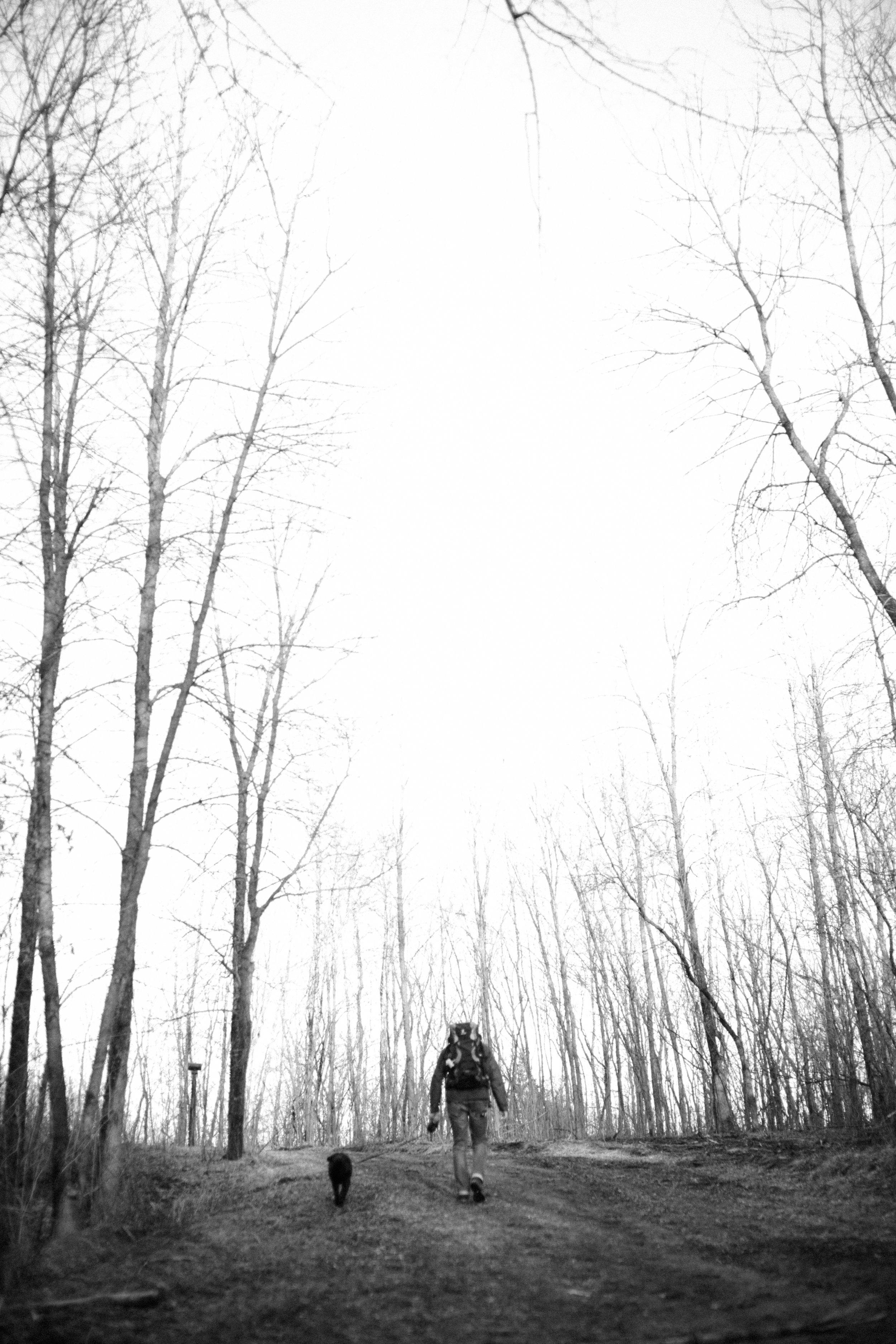Hiking-3.21.2017-5.jpg