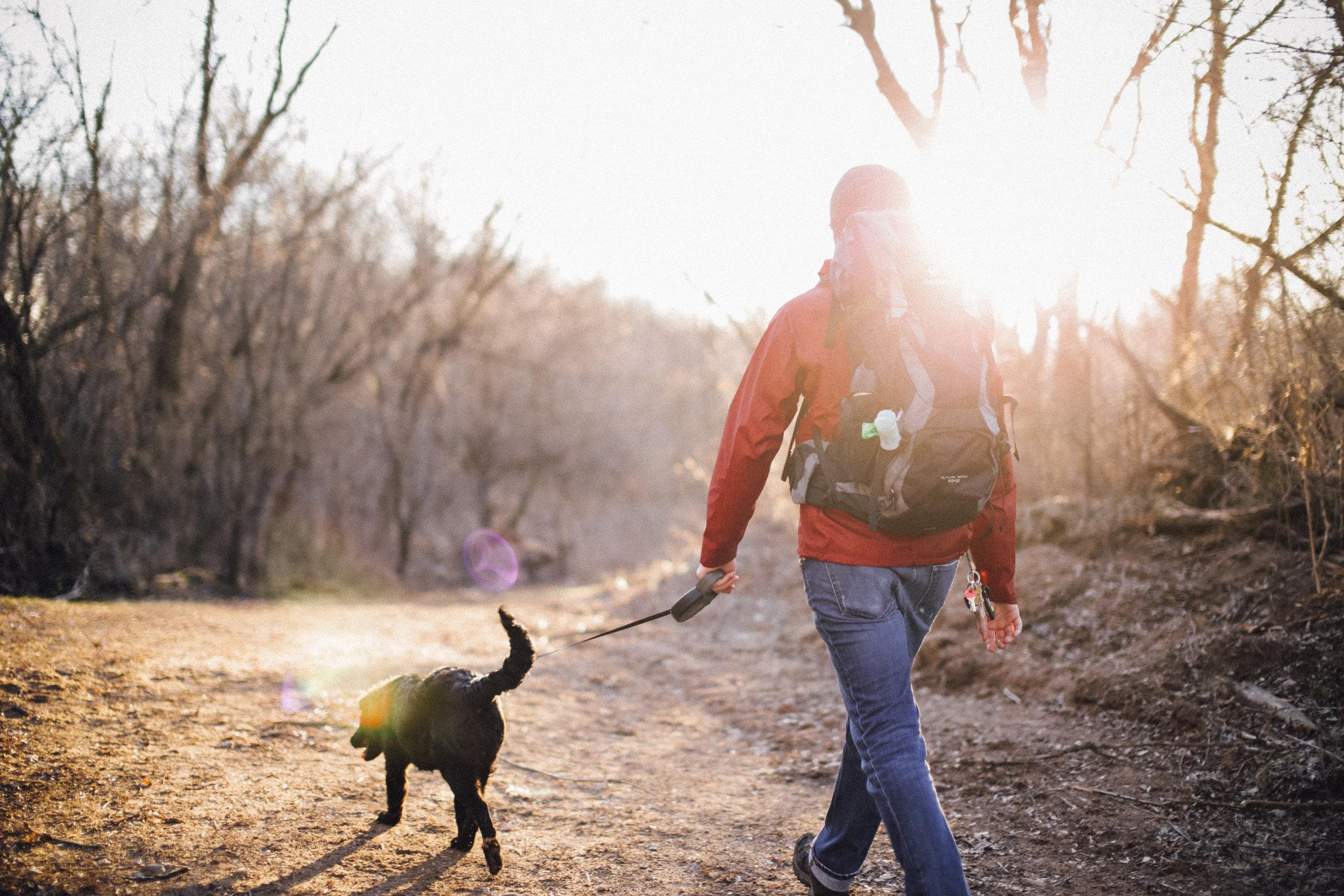 Hiking-3.21.2017-17.jpg