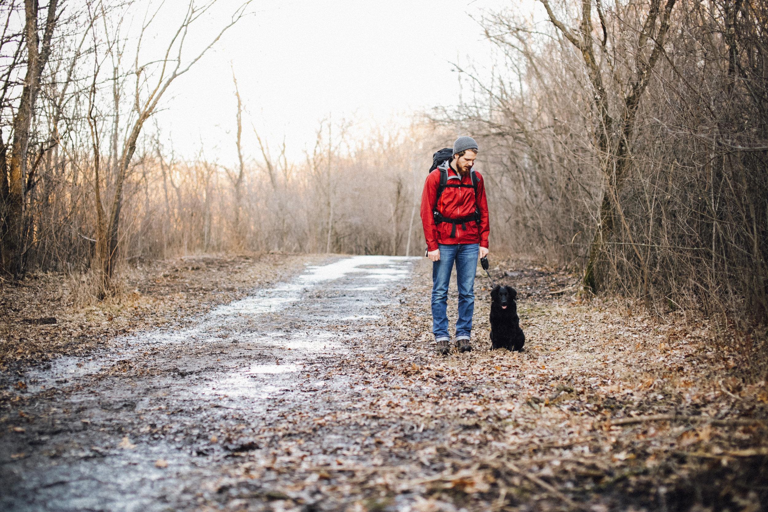 Hiking-3.21.2017-29.jpg